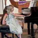 ava-piano-recital-2012