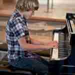 cade-piano-recital-2012