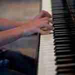 chord-piano-recital-2012