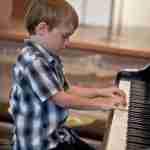 first-piano-recital-2012