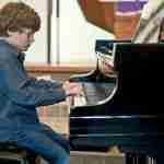gavin-piano-recital-2012