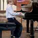 kyle-2012-piano-recital