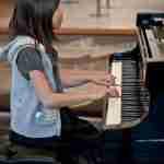 piano-recital-2012-music