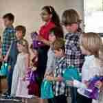 piano-recital-goody-bags-2012
