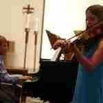 violin-piano-sibling-duet